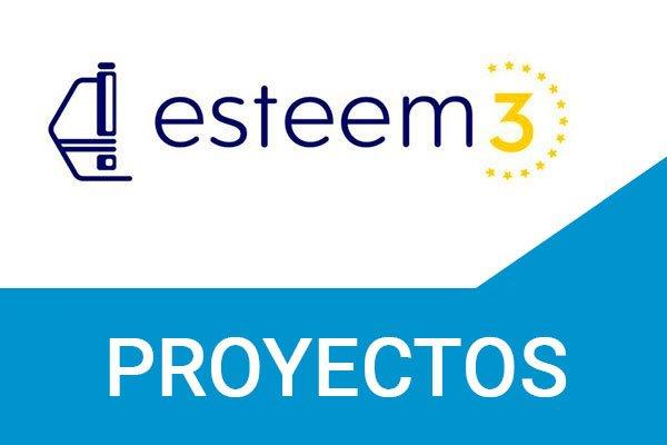 ESTEEM3