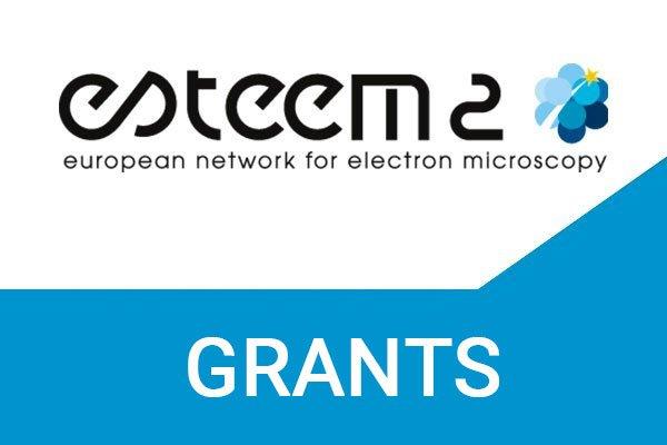 ESTEEM2 Grant